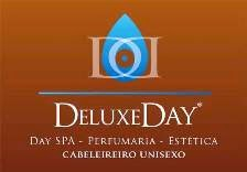 DeluxeDay Spa