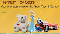 toys-games-25-off-or-more-amazon