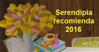 http://serendipia-monica.blogspot.com/2015/12/reto-serendipia-recomienda-2016.html