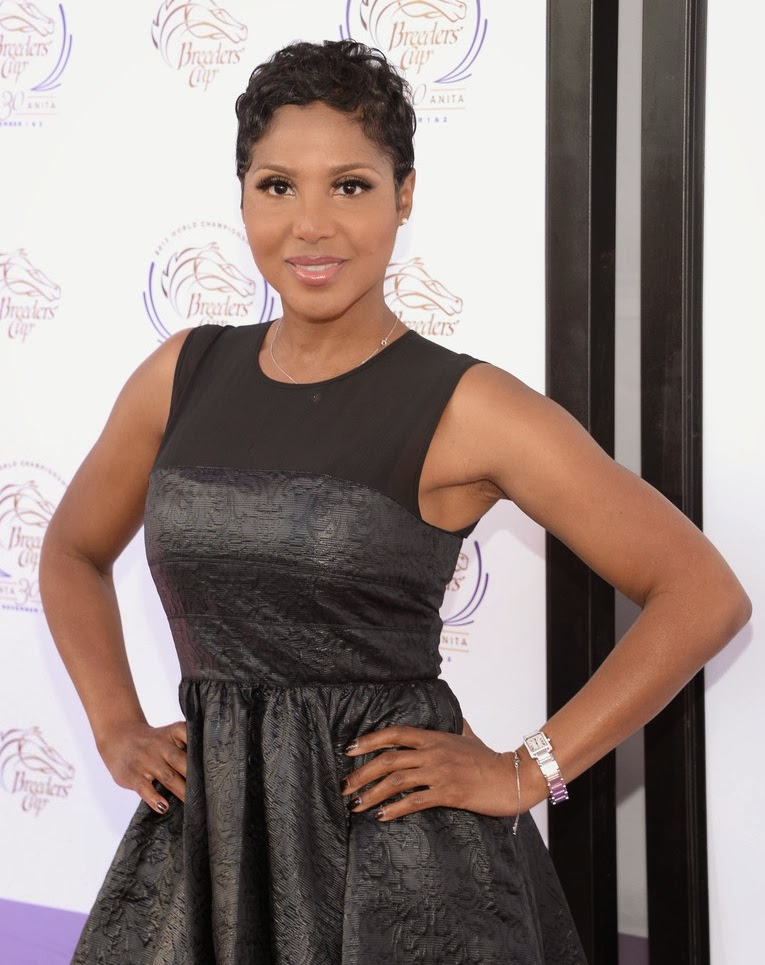 fashion and whatever i like toni braxton was looking