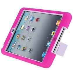 Best iPad Mini Case for Kids : A Roundup of the.. Cool Ipad Mini Cases For Kids