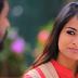 Andal Azhagar 10/12/14 Vijay TV Episode 65 - ஆண்டாள் அழகர் அத்தியாயம் 65