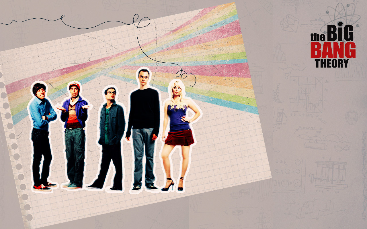 http://1.bp.blogspot.com/-VzGcRva4QiA/UIrN_4wA2jI/AAAAAAAAERQ/Zw2V6bJ3GHI/s1600/BBT-wallpaper-the-big-bang-theory-8837271-1280-800.jpg