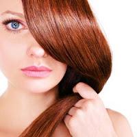 mascarilla natural y casera para tu cabello