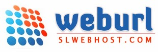 Web hosting and Design by slwebhost.com