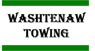 Washtenaw Towing