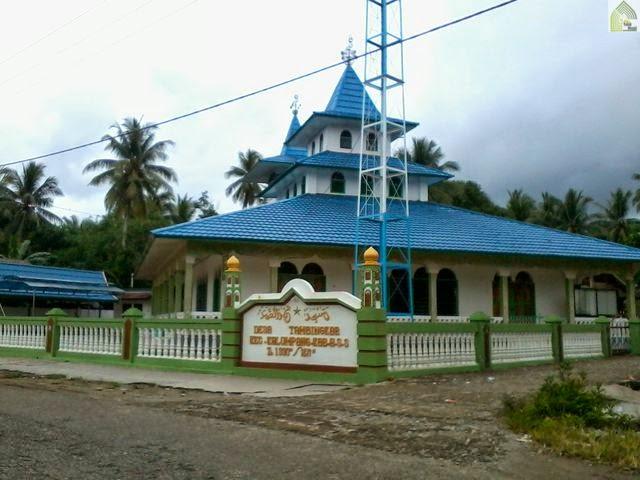 tambingkar