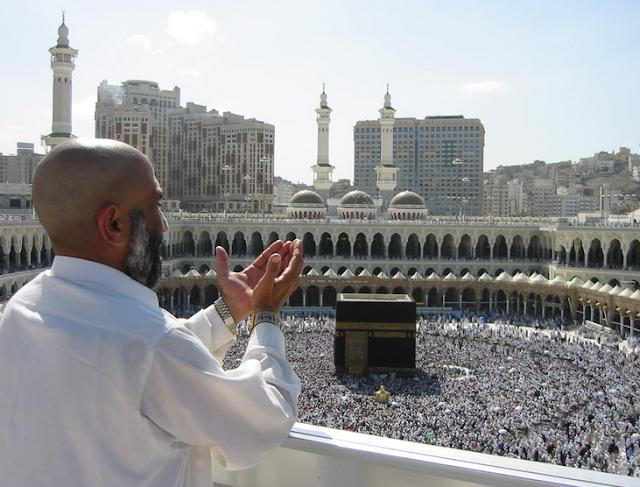 Perkembangan Pemikiran Hukum Islam Era Modern