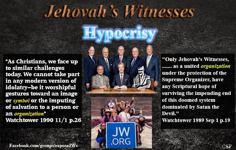 Jehovah witness beliefs marriage