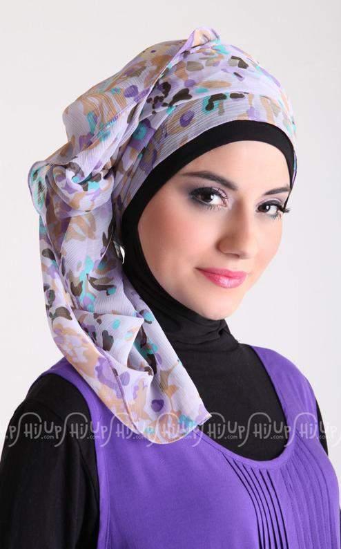 Hijab+Jilbab+Beauty+Gambar+Cewek+05.JPG