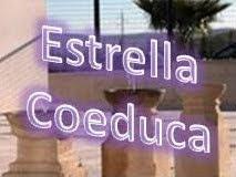 Blog de Coeducación