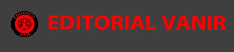 Editorial Vanir