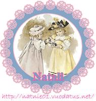http://natnie01.vuodatus.net/