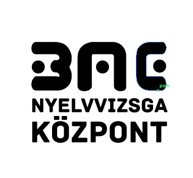 http://www.bmenyelvvizsga.bme.hu/
