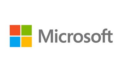 Após 25 anos Microsoft muda o seu logótipo