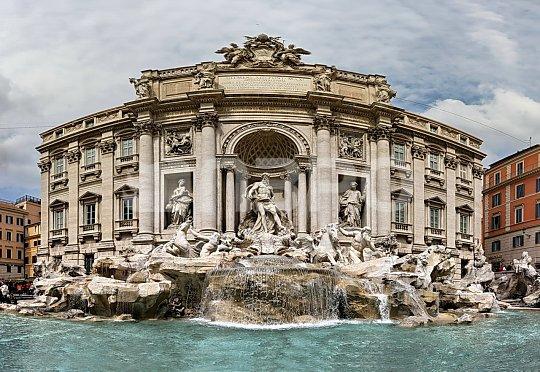 external image Roma-Fontana-di-Trevi-Fountain.jpg_540.jpg