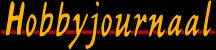 Blogcandy HJ tot 7 september
