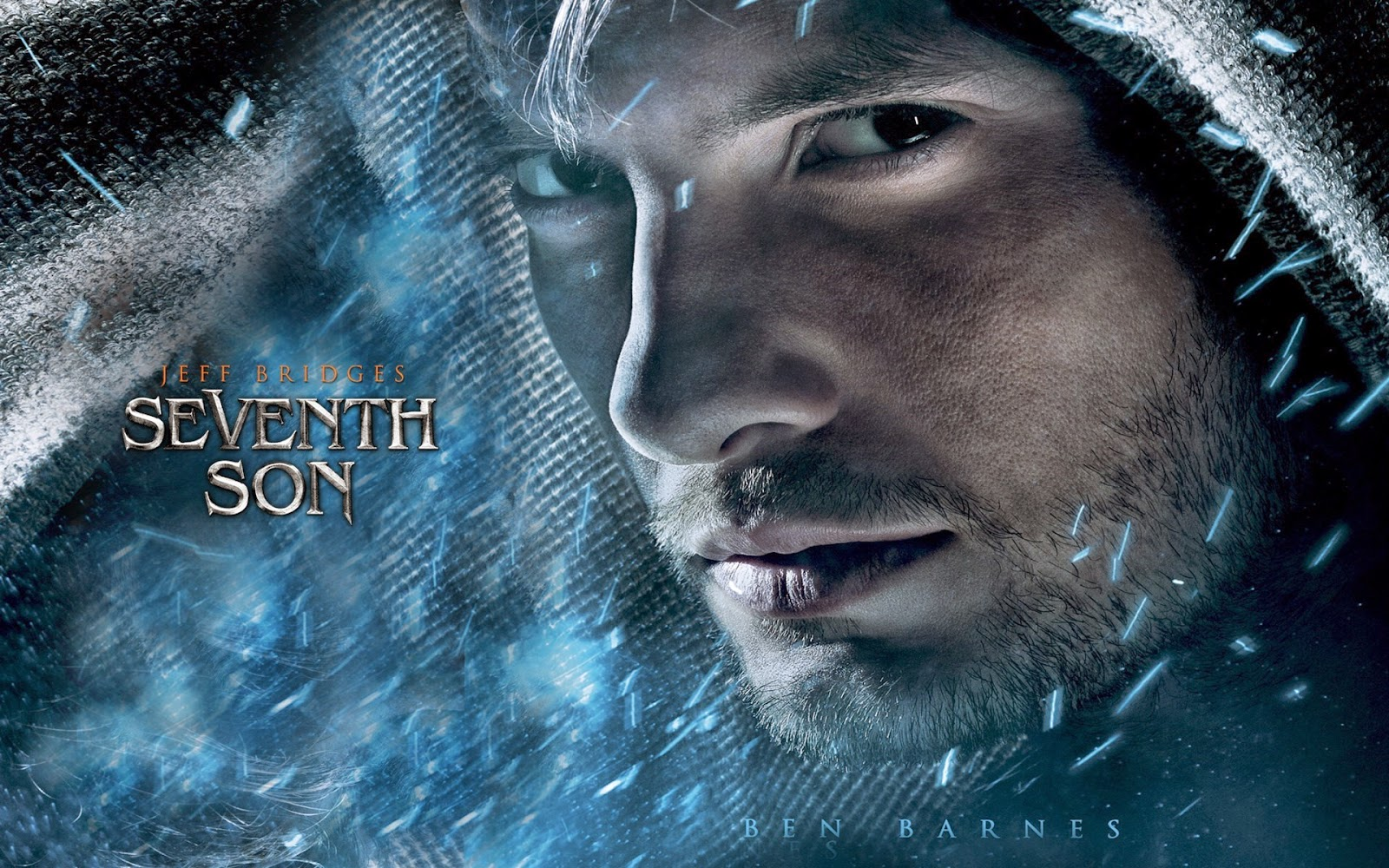 Free Movies Online: Seventh Son 2014 Hollywood free movies online