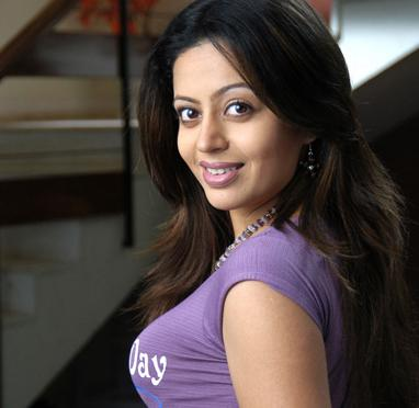 Marathi unlimited neha pendse neha pendse hot marathi actress picture wallpapers for free downland thecheapjerseys Images
