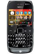 Spesifikasi Nokia 702T
