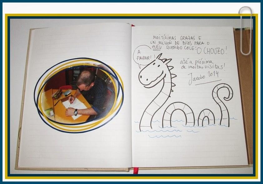 http://pajaritaspapel.blogspot.com.es/2014/03/jacobo-fernandez.html
