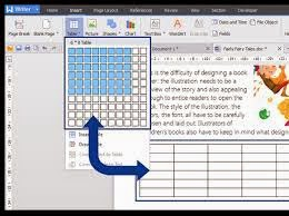Kingsoft office suite professional 2013 with serial key - Kingsoft office full version free download ...