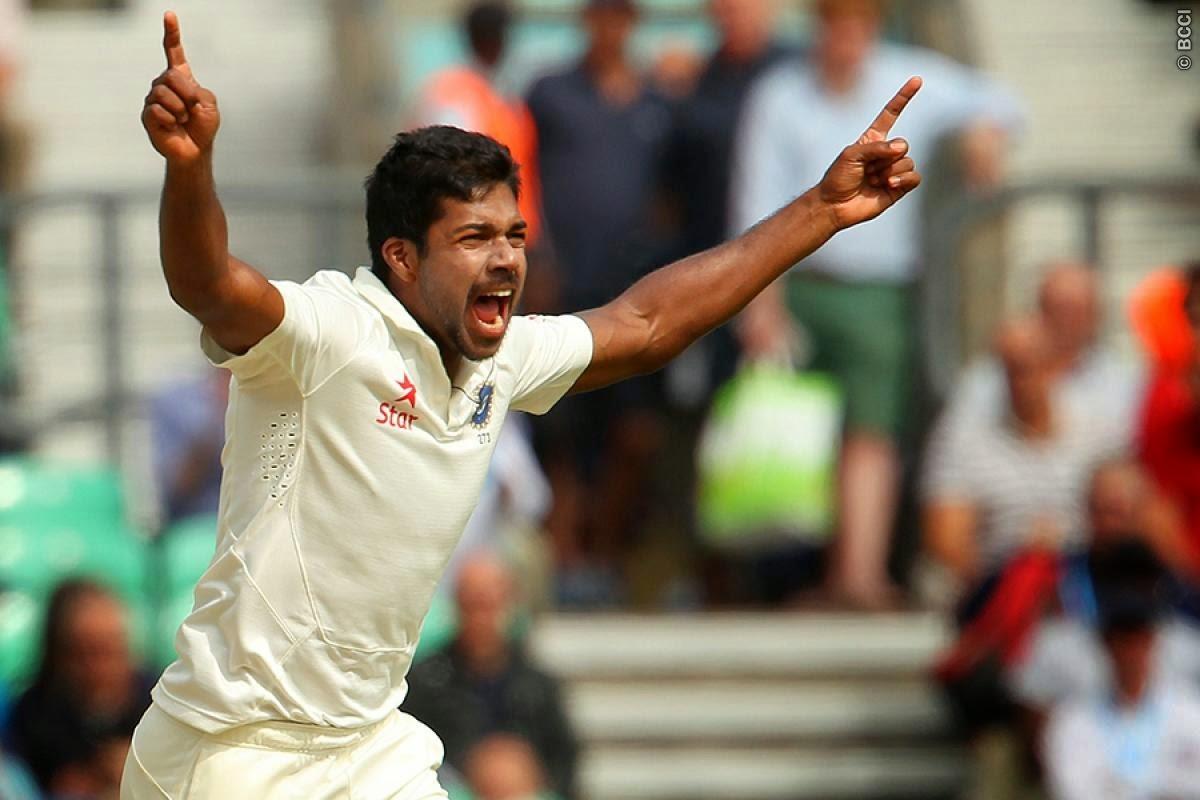 Varun-Aaron-Cricket-Australia-XI-vs-Indians