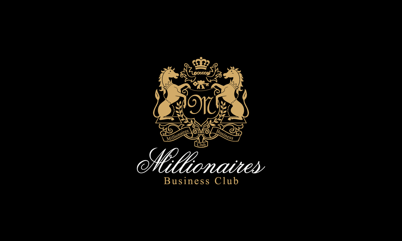 Millionärs Club