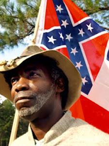 Apoyamos al Sur, ¿y qué?