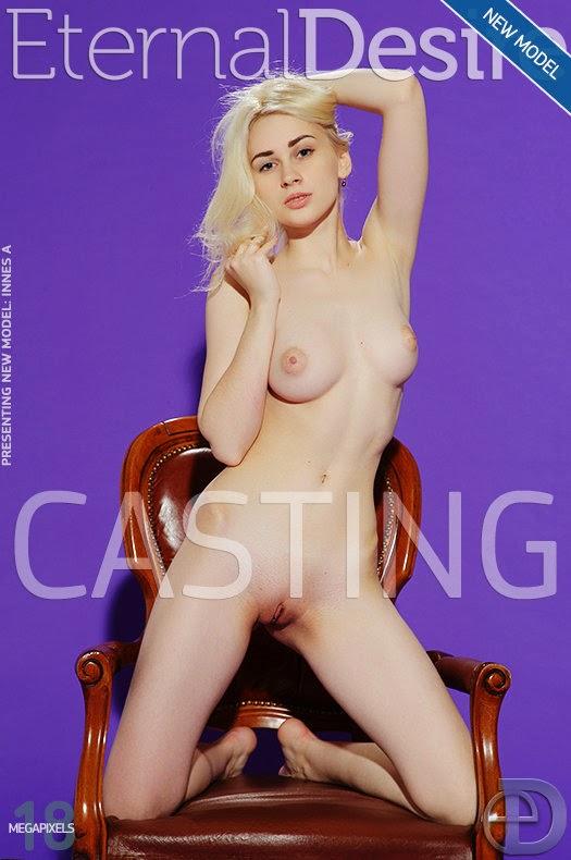GsbdernalDesirt 2014-06-16 Innes A - Casting 07010