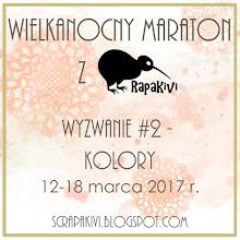 Wielkanocny Maraton nr 2