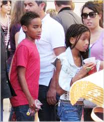 hello then then it s princeton now somebody else here he is