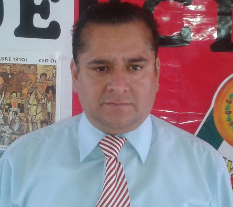 Director del Plantel