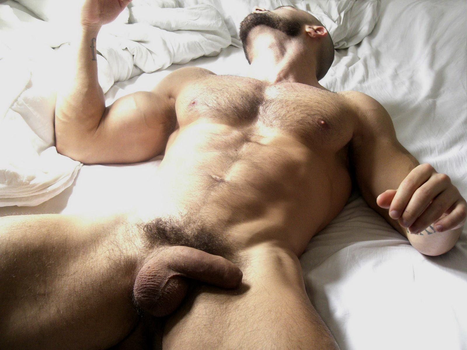 Чеченец занимается сексом 9 фотография