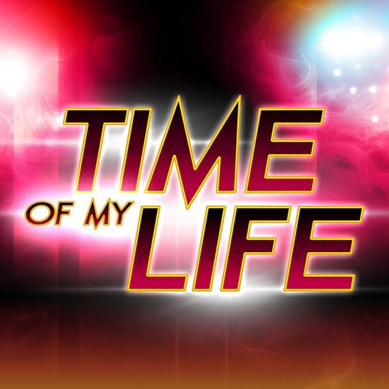 Time of My Life premiers this Monday on GMA TeleBabad!