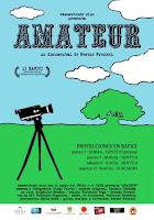 Amateur (2011).