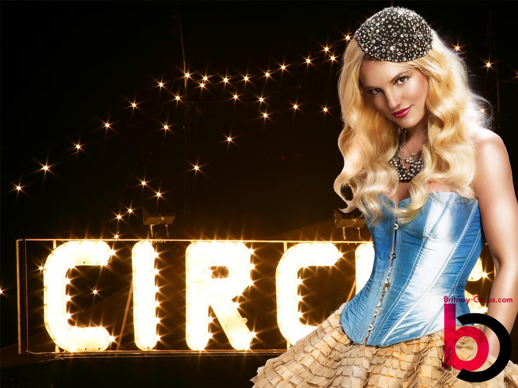 Britney Spears Circus Lyrics Online Music Lyrics