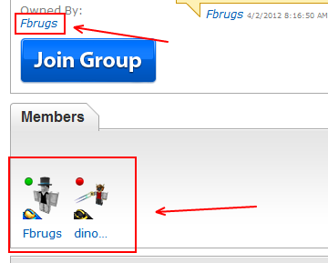 how to become admin of a facebook group without admins