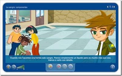 http://repositorio.educa.jccm.es/portal/odes/conocimiento_del_medio/el_aparato_circulatorio_humano/contenido/cm02_oa02_es/index.html