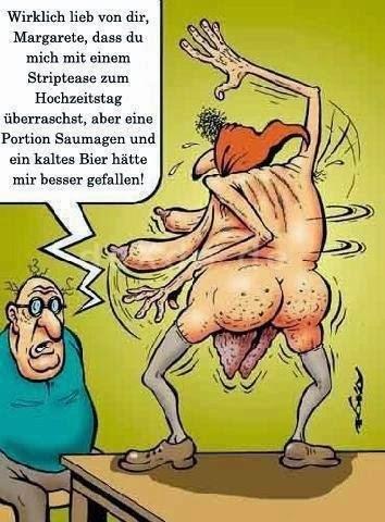 Kurze Leute im Porno