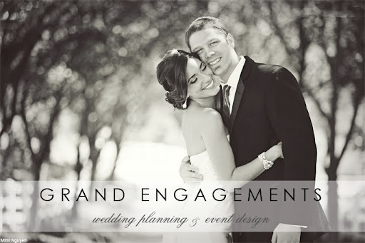 Grand Engagements