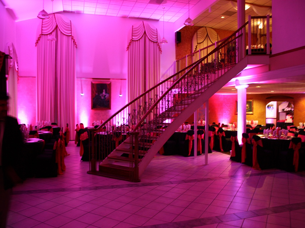 Wedding Reception Halls In Houston Texas : Reception halls in houston tx quinceanera photographers