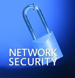 PC Network Security , Freeware