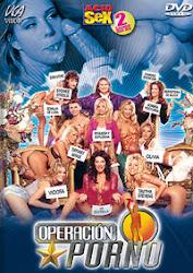 Operación porno xxx (2005)