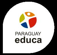 Paraguay Educa