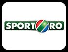 SportRo