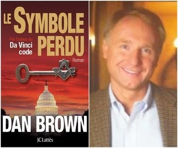 Des livres et des heures le symbole perdu dan brown - Poids d un metre cube de sable ...