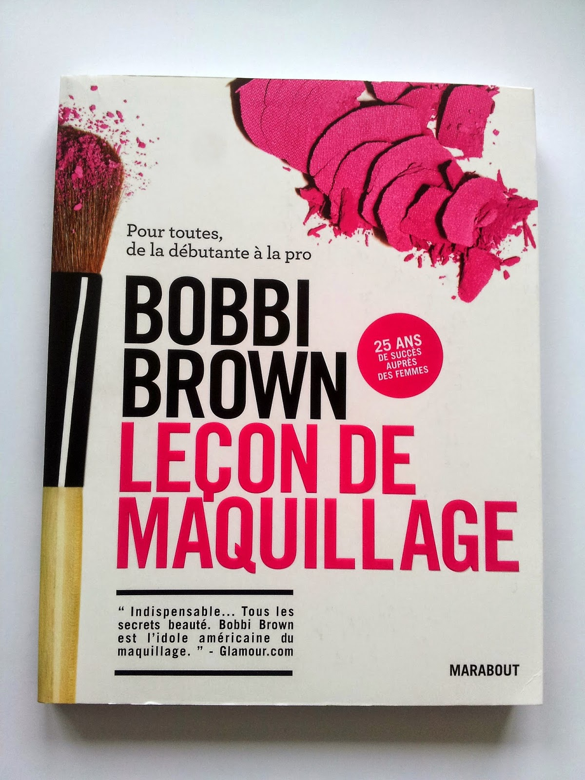 leçon-de-maquillage-miss-beaute-addict.blogspot.fr