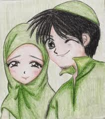 http://dangstars.blogspot.com/2014/05/batasan-dalam-berpacaran-menurut-hukum-islam.html