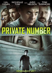 Private Number (2014) [Vose]